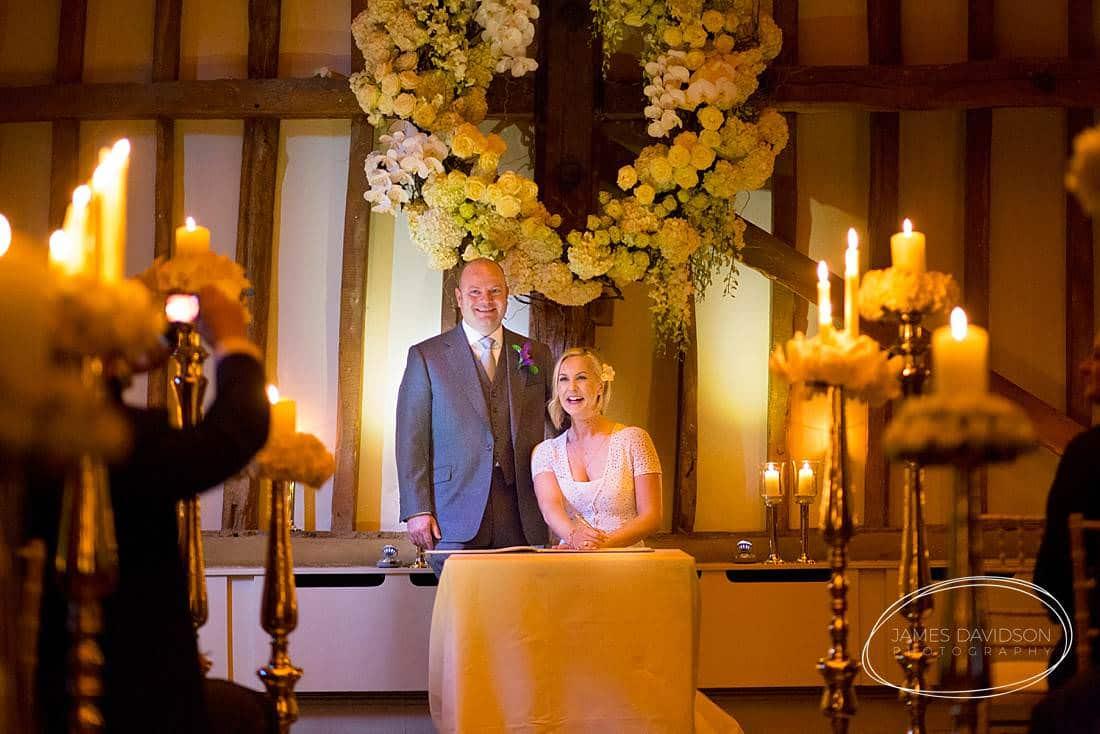 olde-bell-wedding-photography-025