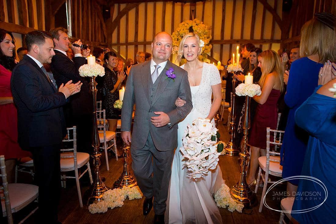 olde-bell-wedding-photography-026