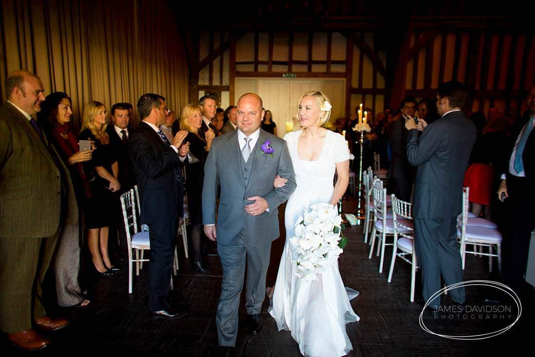 olde-bell-wedding-photography-027