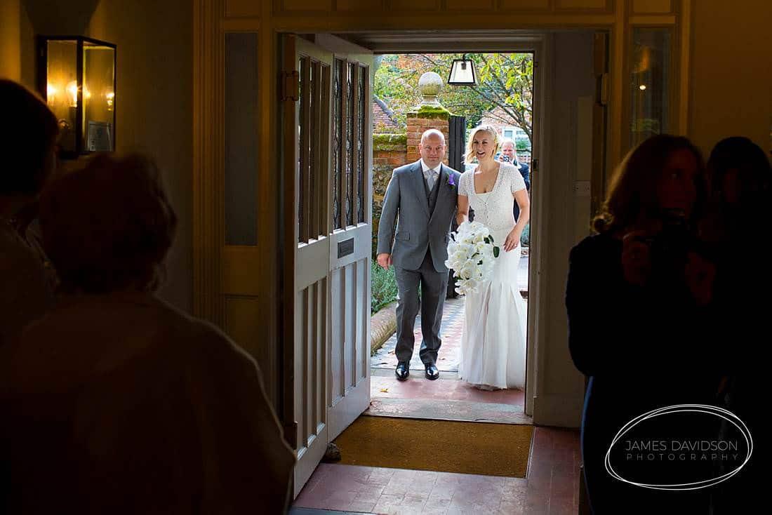 olde-bell-wedding-photography-029