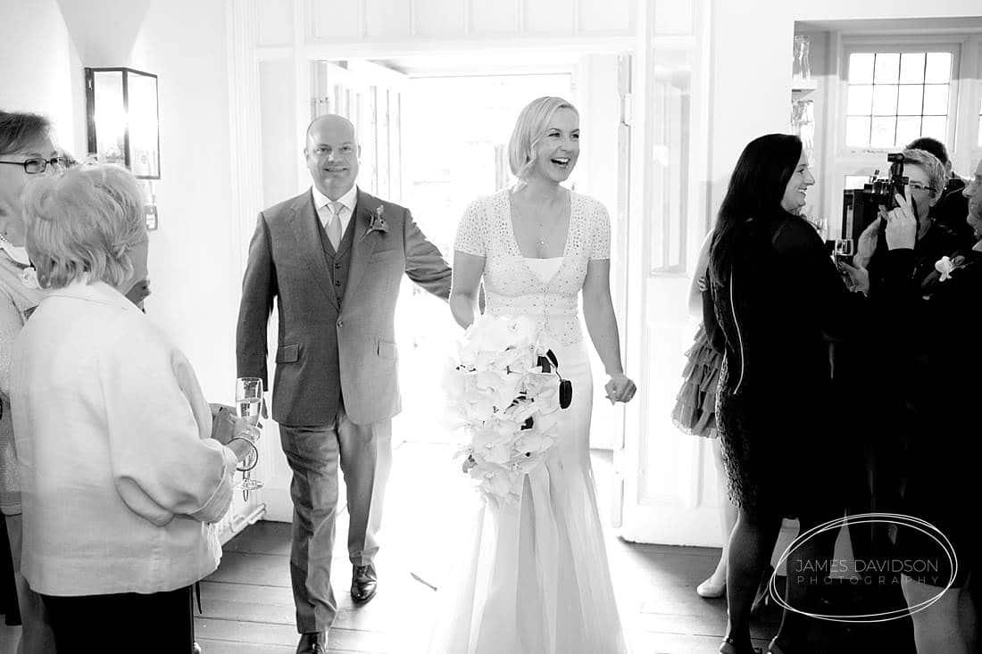 olde-bell-wedding-photography-030