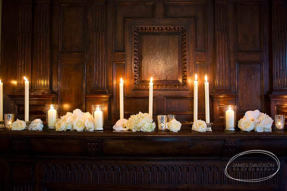 olde-bell-wedding-photography-032