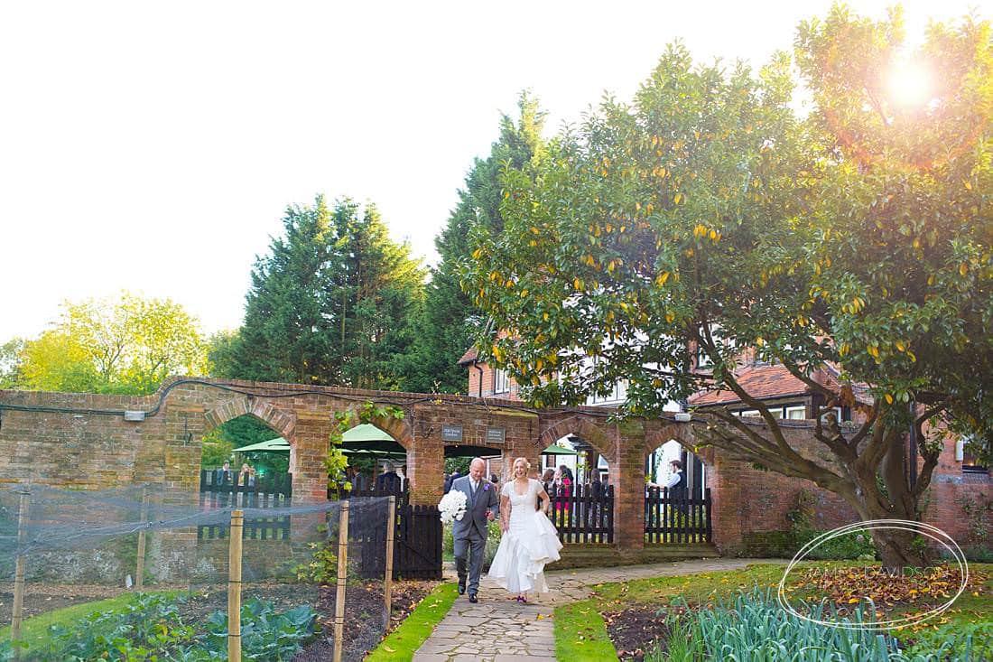 olde-bell-wedding-photography-035