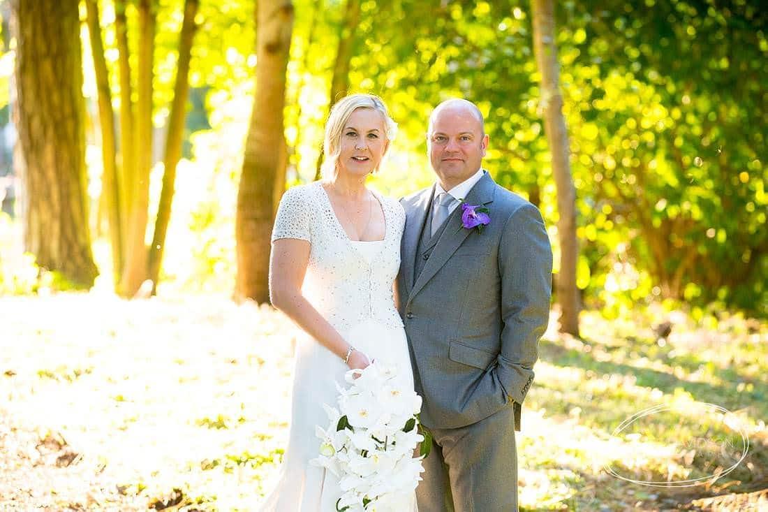 olde-bell-wedding-photography-036