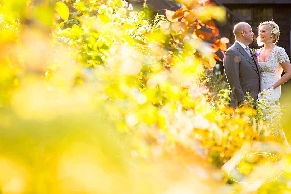 olde-bell-wedding-photography-037