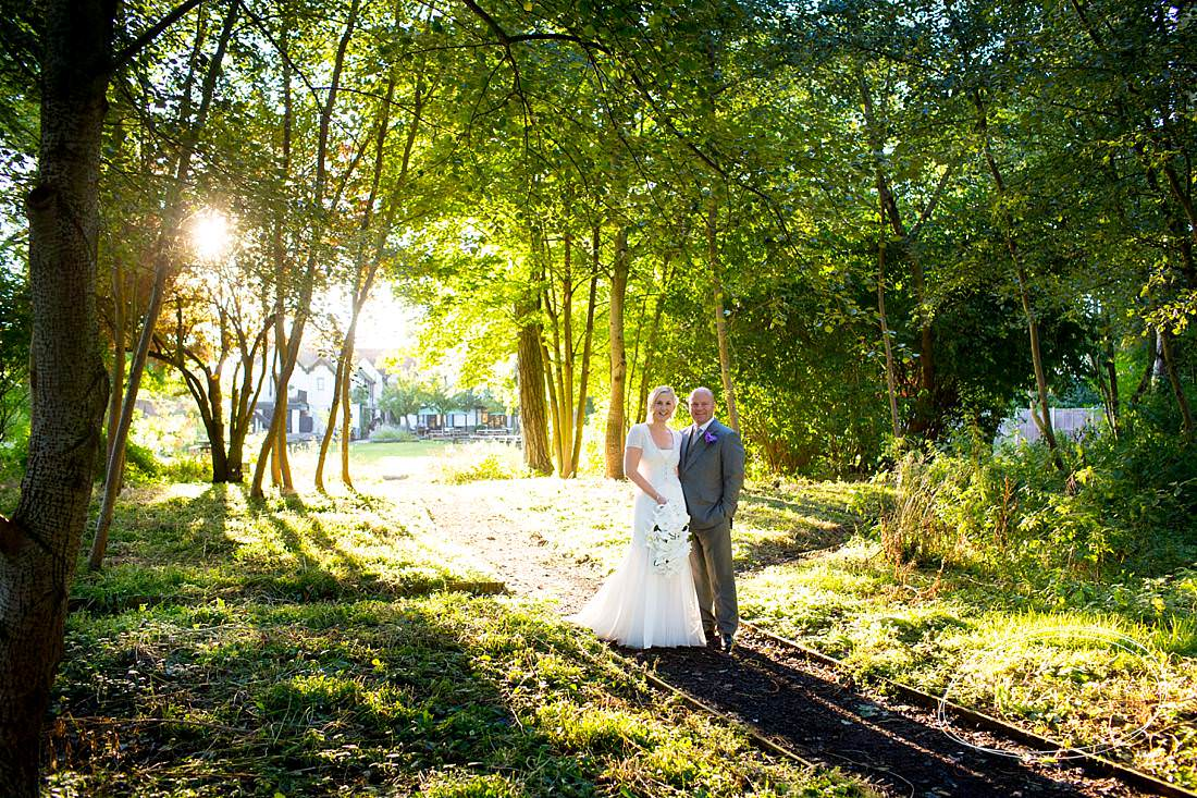 olde-bell-wedding-photography-038
