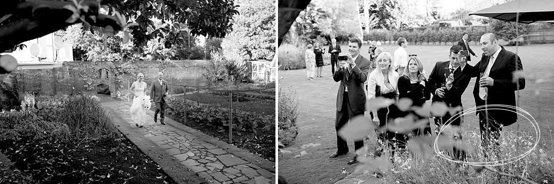 olde-bell-wedding-photography-039