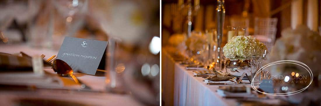 olde-bell-wedding-photography-042