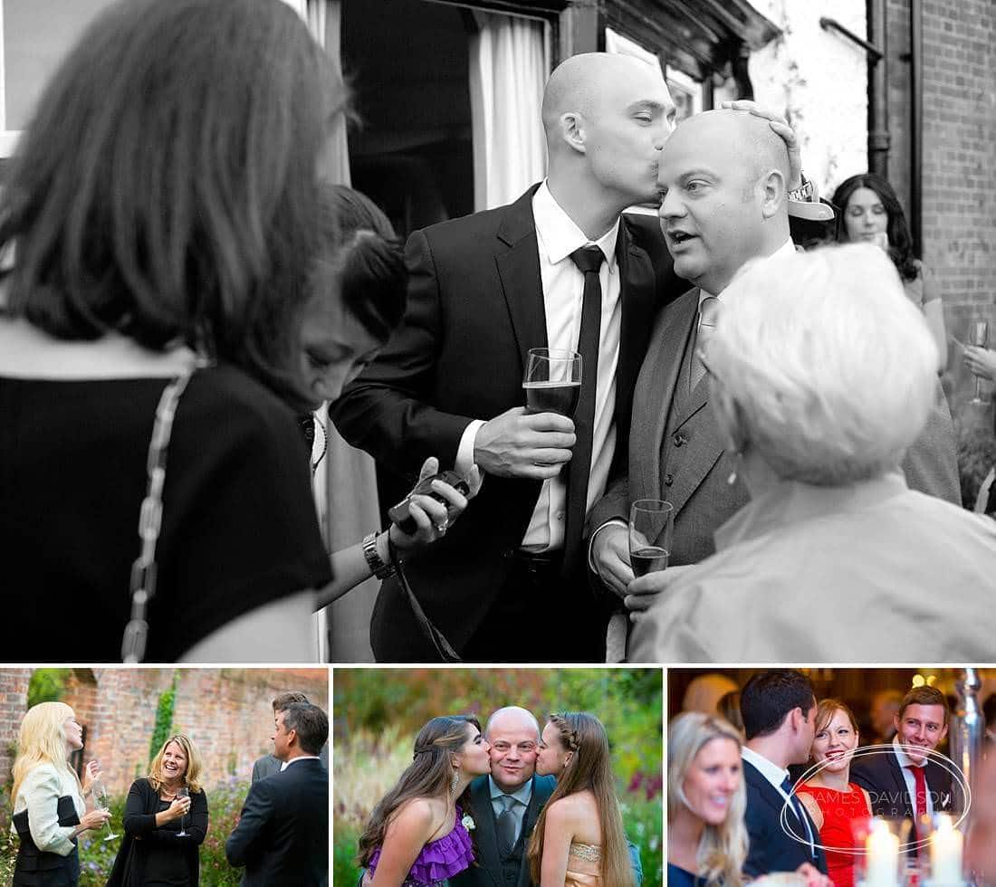 olde-bell-wedding-photography-046