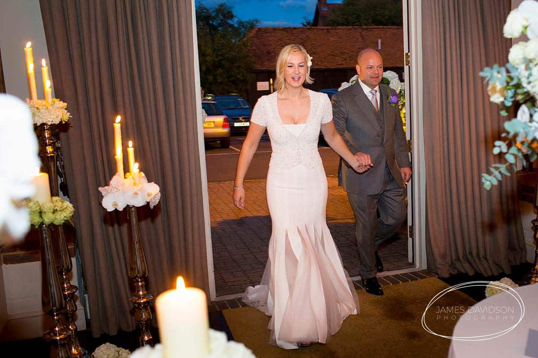 olde-bell-wedding-photography-048