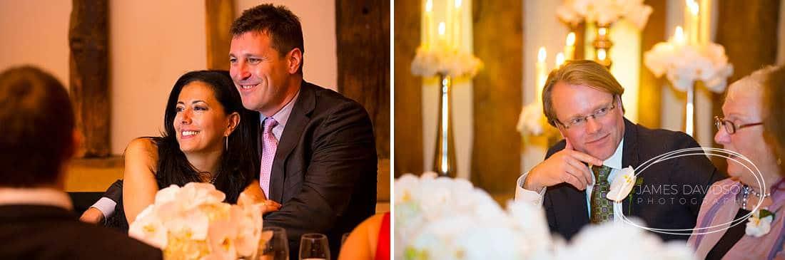 olde-bell-wedding-photography-050