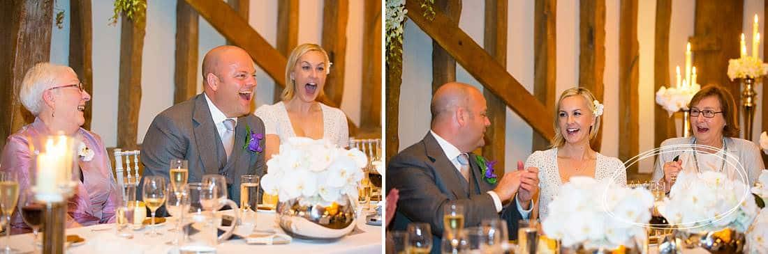 olde-bell-wedding-photography-052