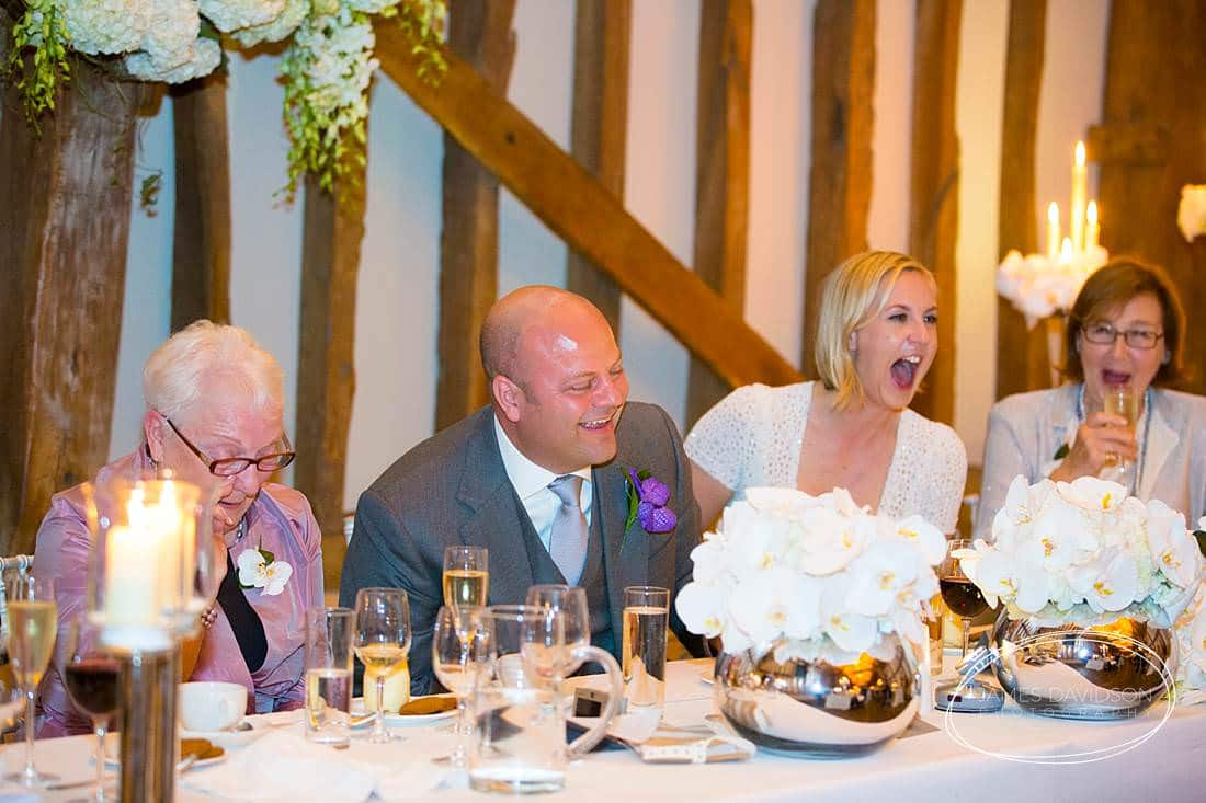 olde-bell-wedding-photography-053