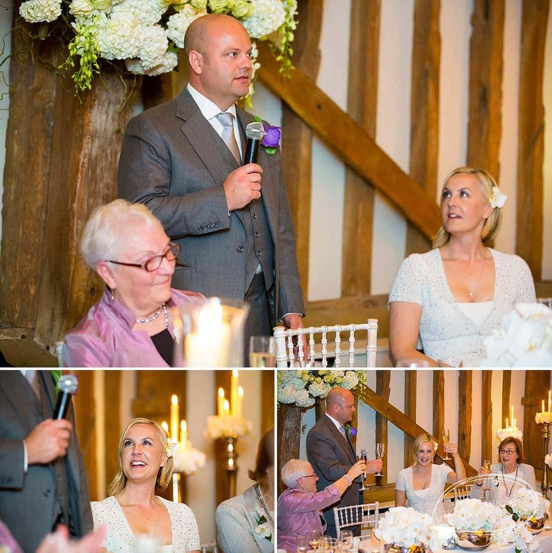 olde-bell-wedding-photography-054