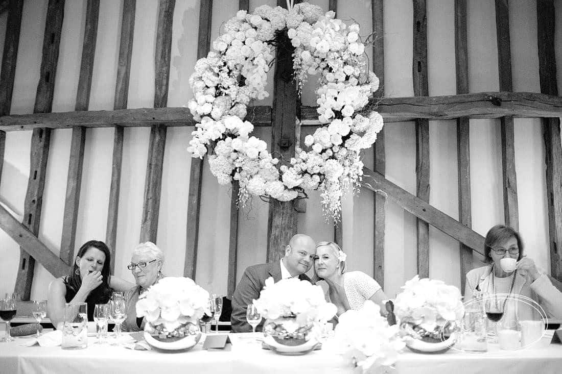 olde-bell-wedding-photography-057