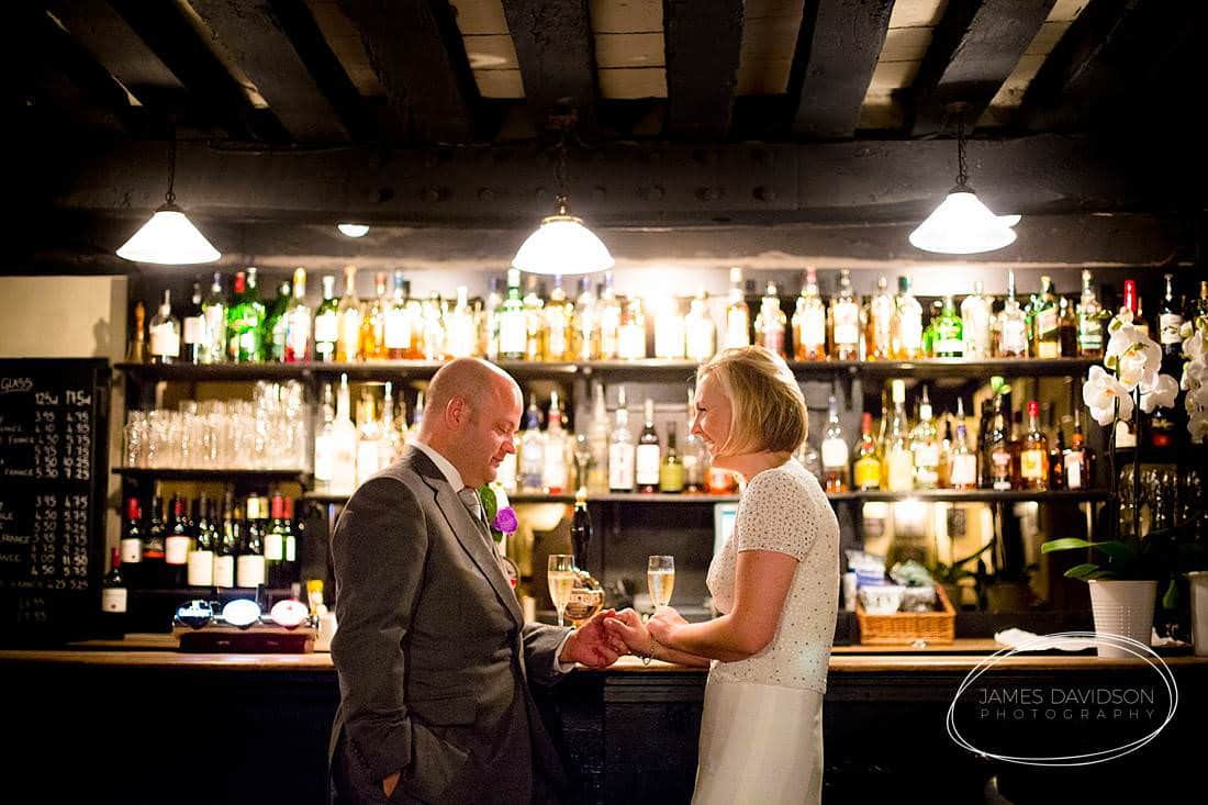 olde-bell-wedding-photography-058