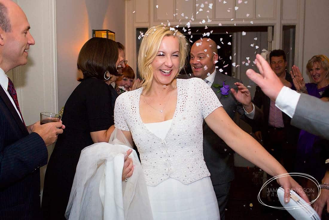 olde-bell-wedding-photography-059