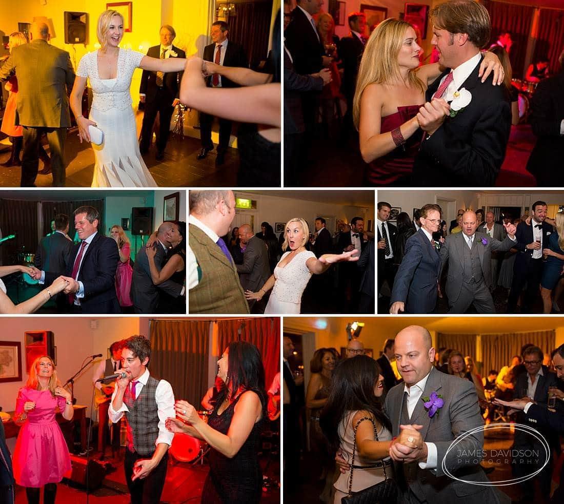 olde-bell-wedding-photography-062