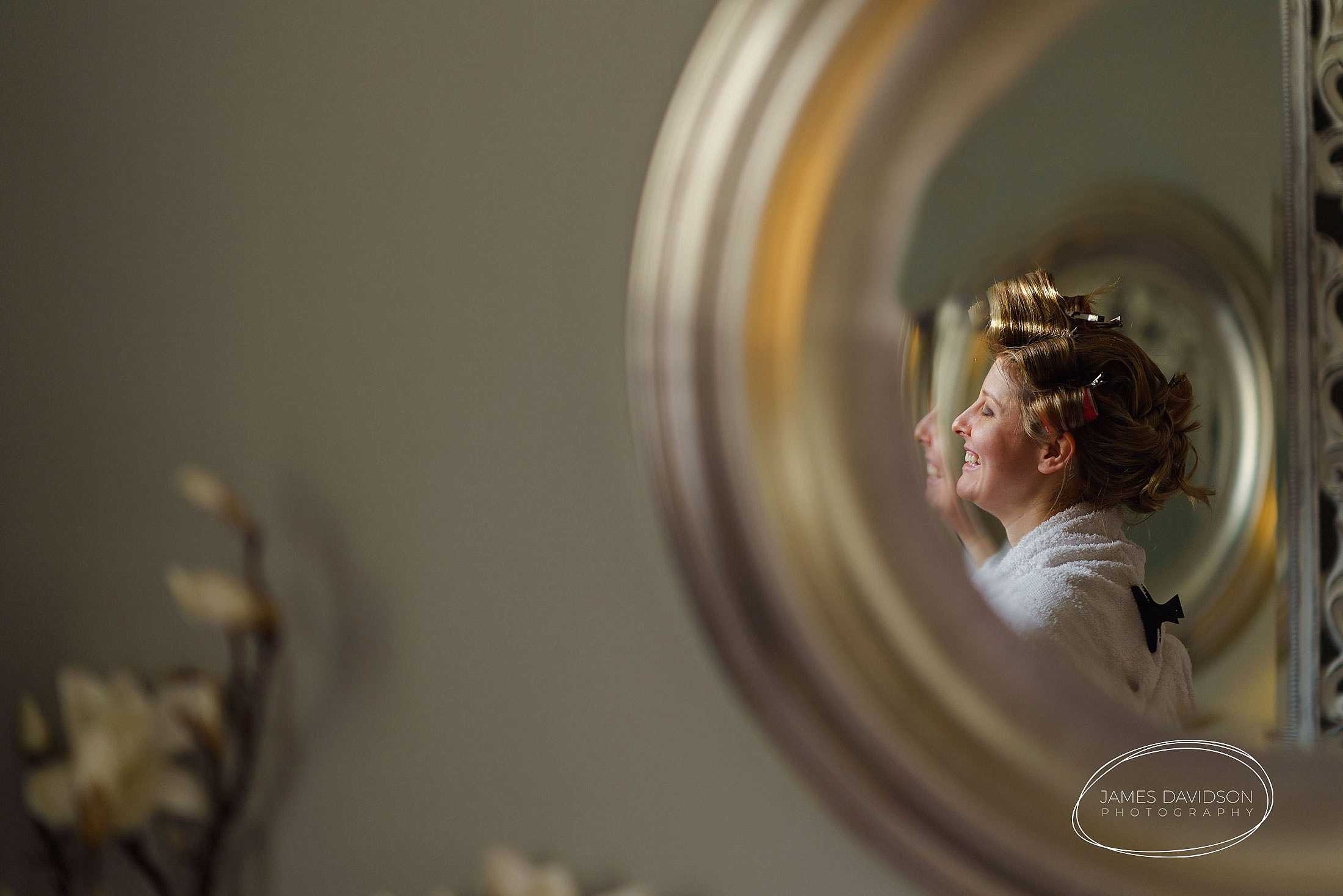 seckford-hall-wedding-003