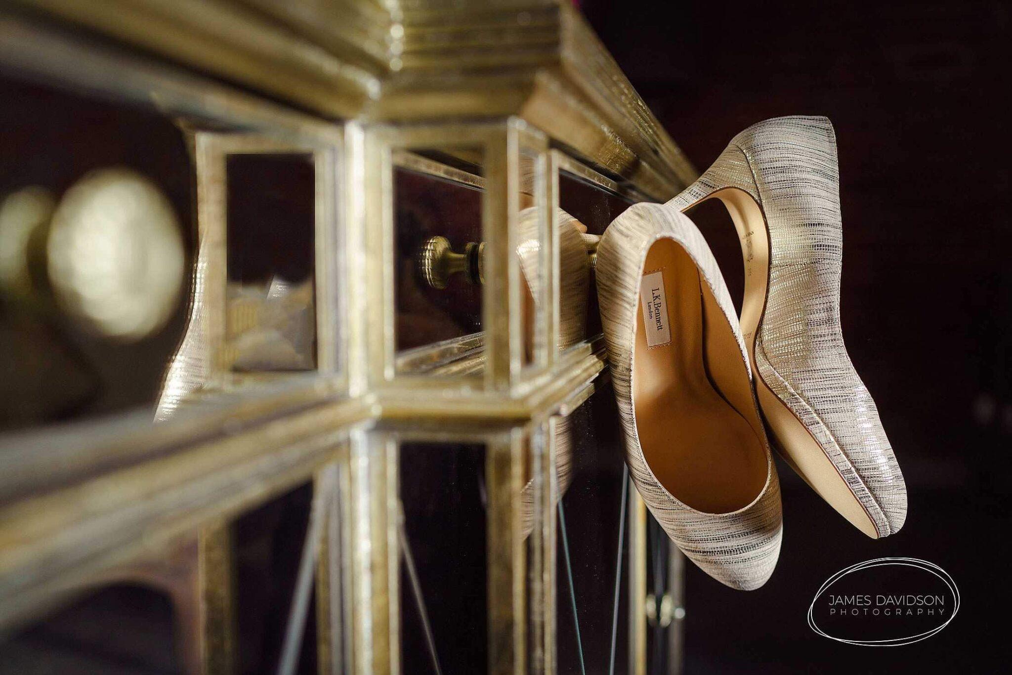 seckford-hall-wedding-004