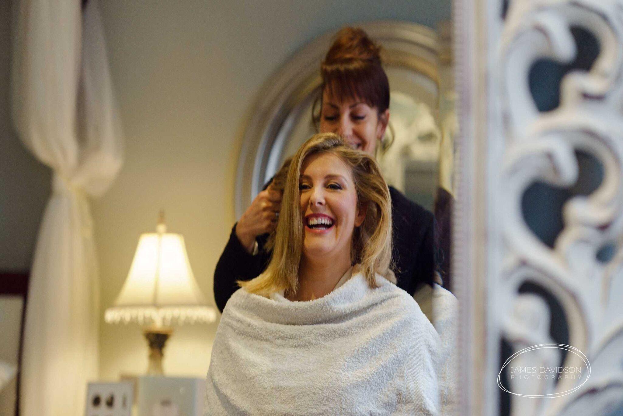 seckford-hall-wedding-007