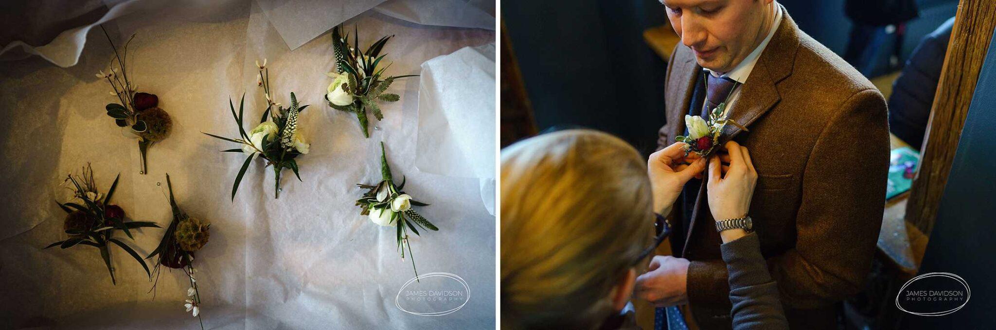 seckford-hall-wedding-011