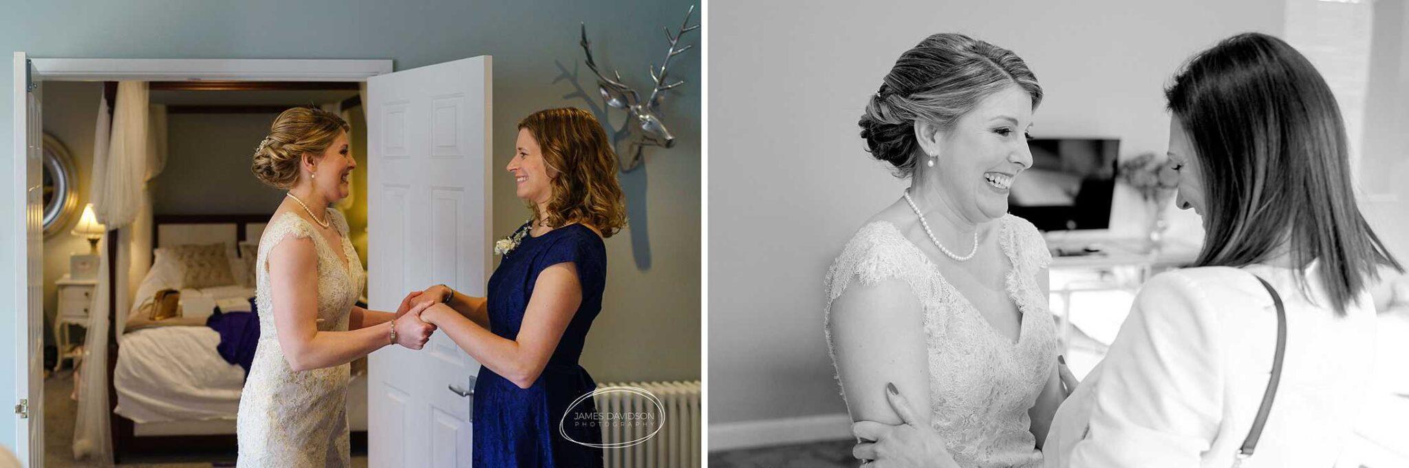 seckford-hall-wedding-013