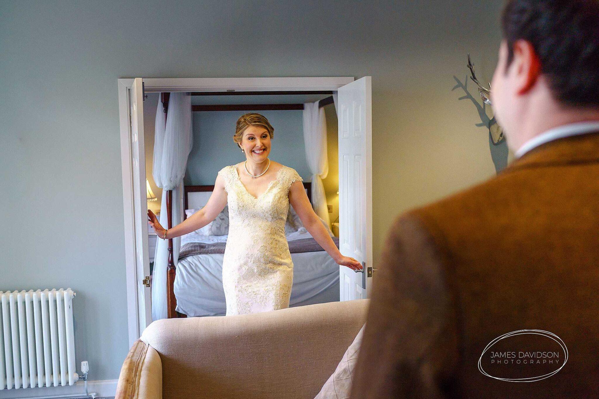 seckford-hall-wedding-014