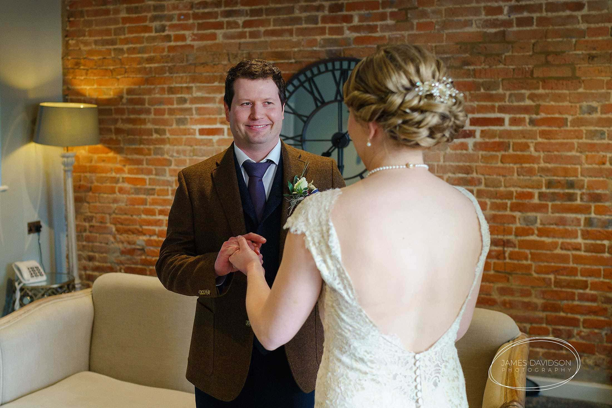 seckford-hall-wedding-015