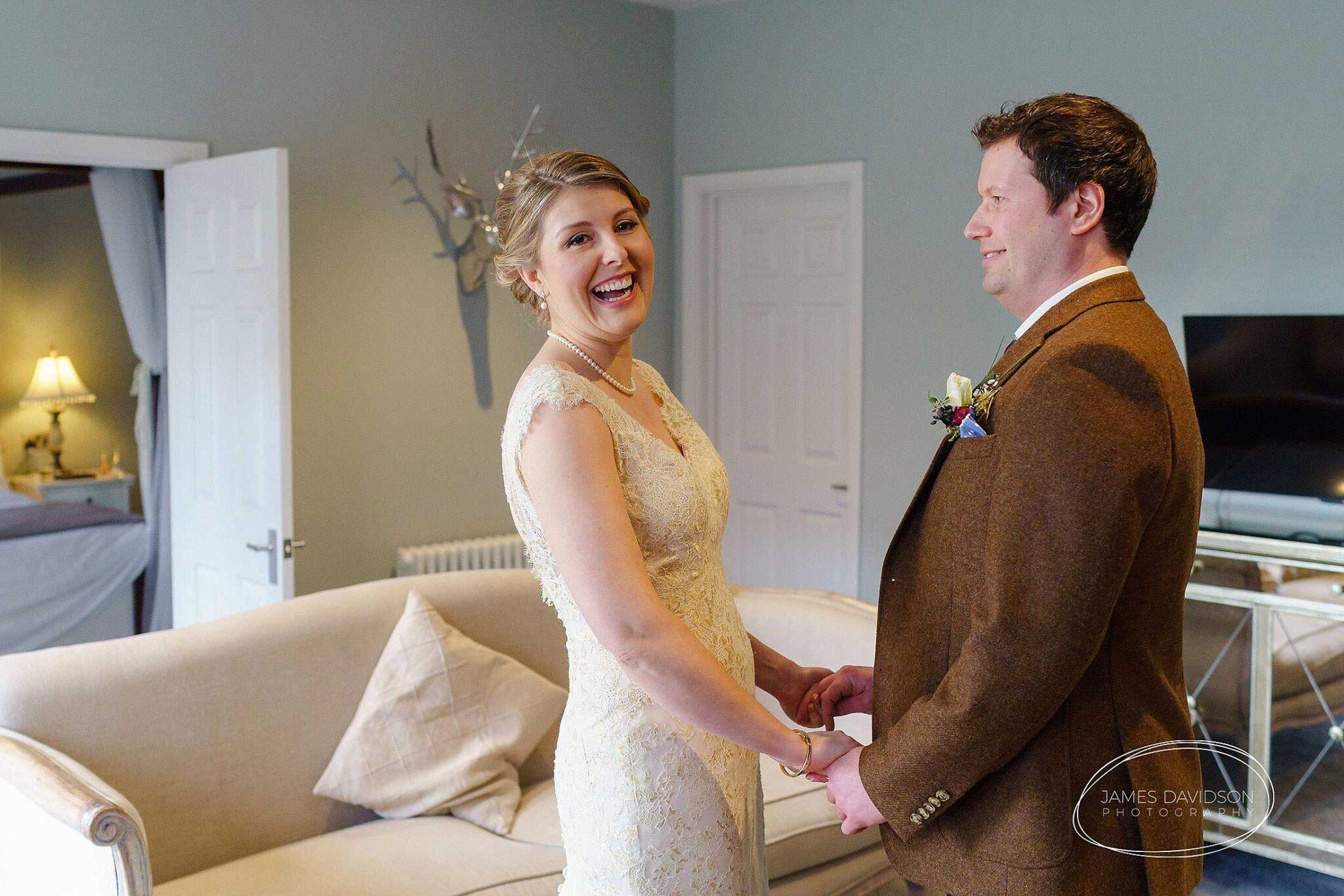 seckford-hall-wedding-016