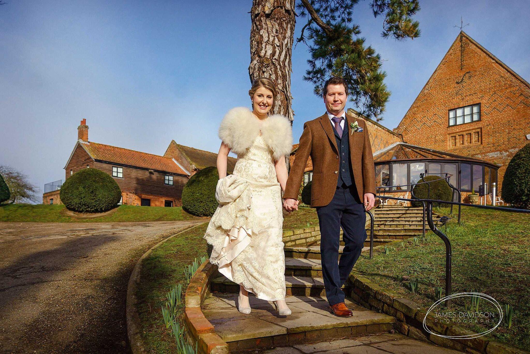 seckford-hall-wedding-017