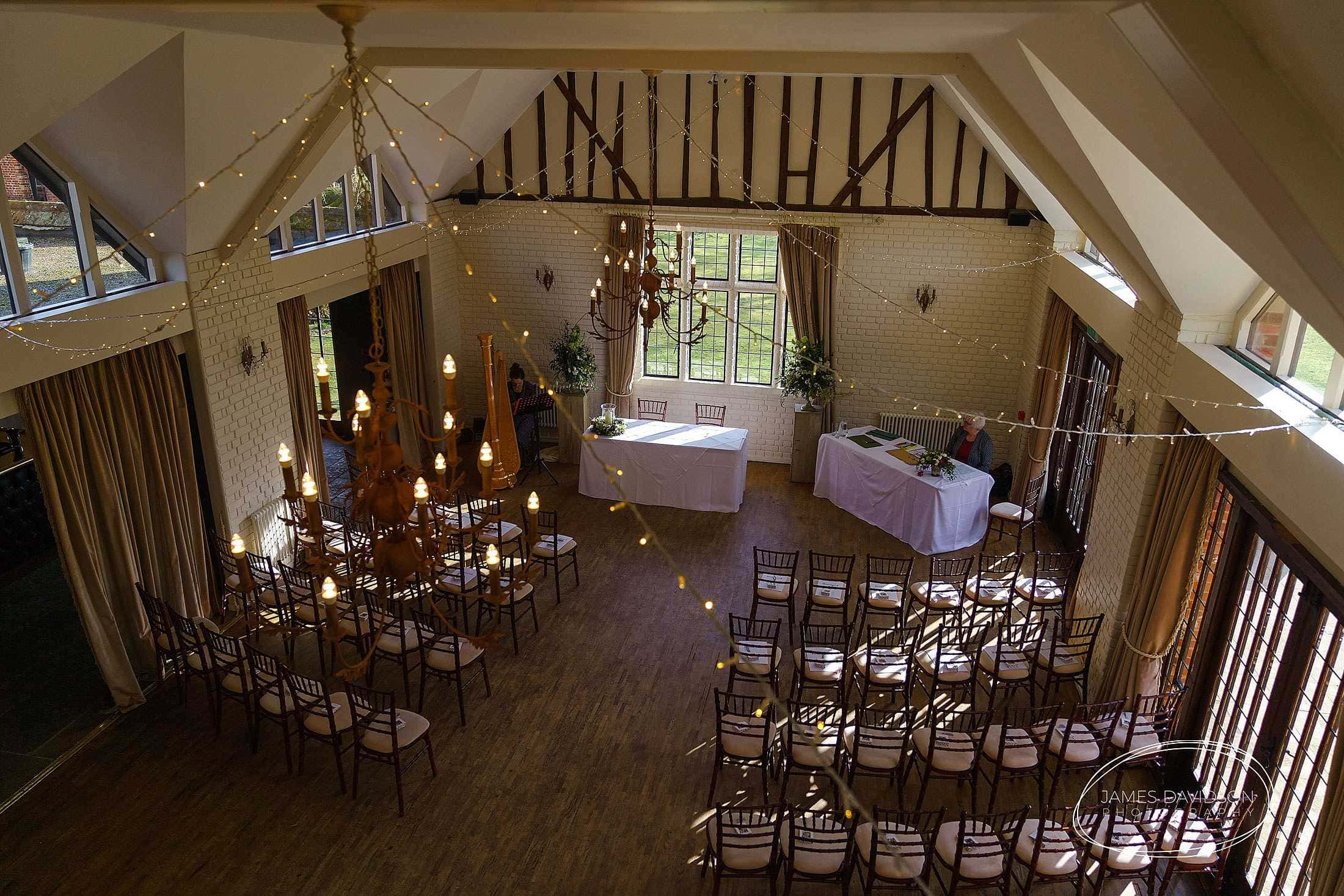 seckford-hall-wedding-019