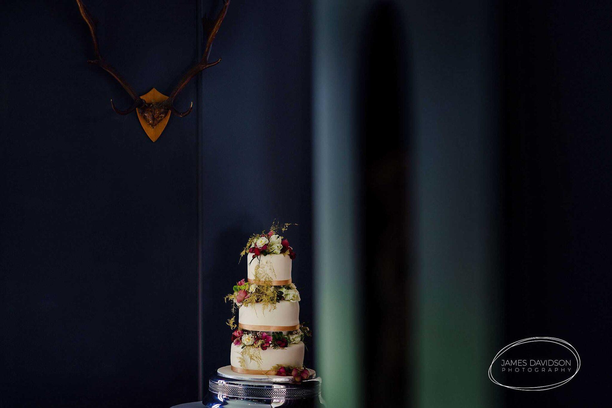seckford-hall-wedding-020