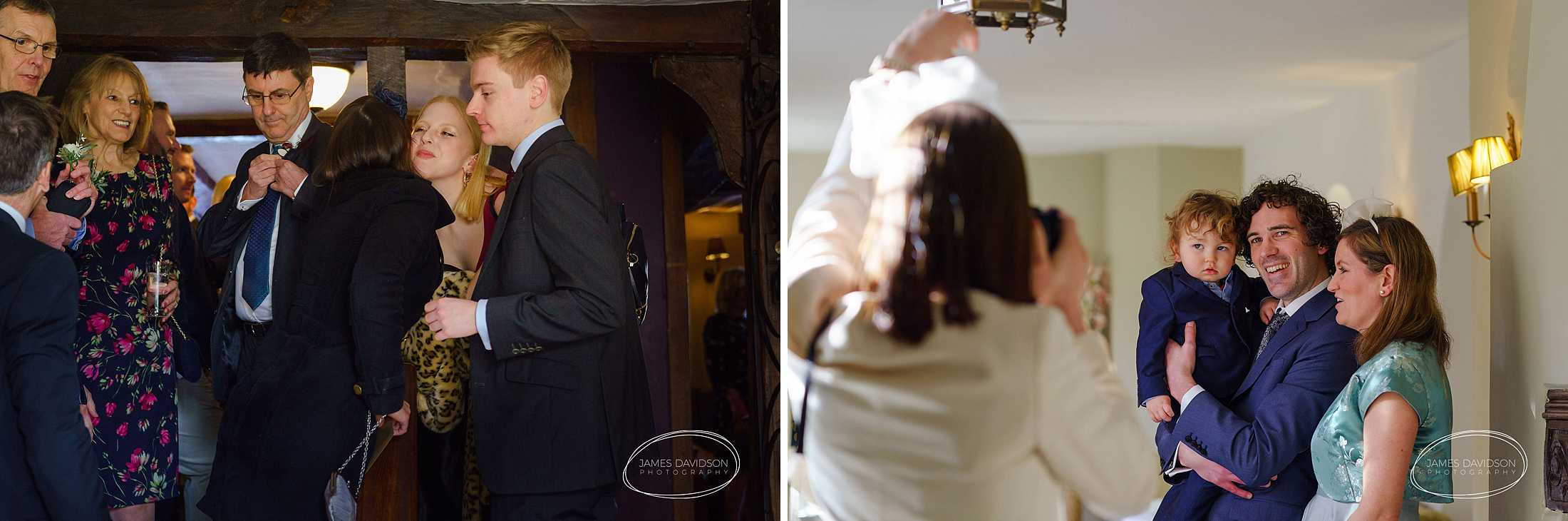 seckford-hall-wedding-023