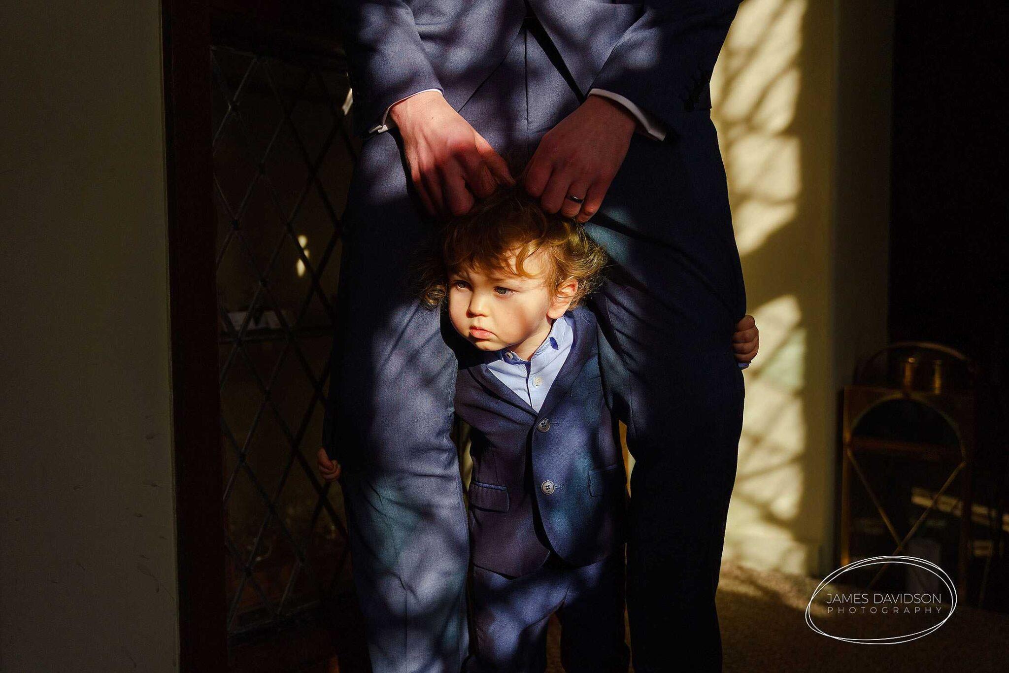 seckford-hall-wedding-024