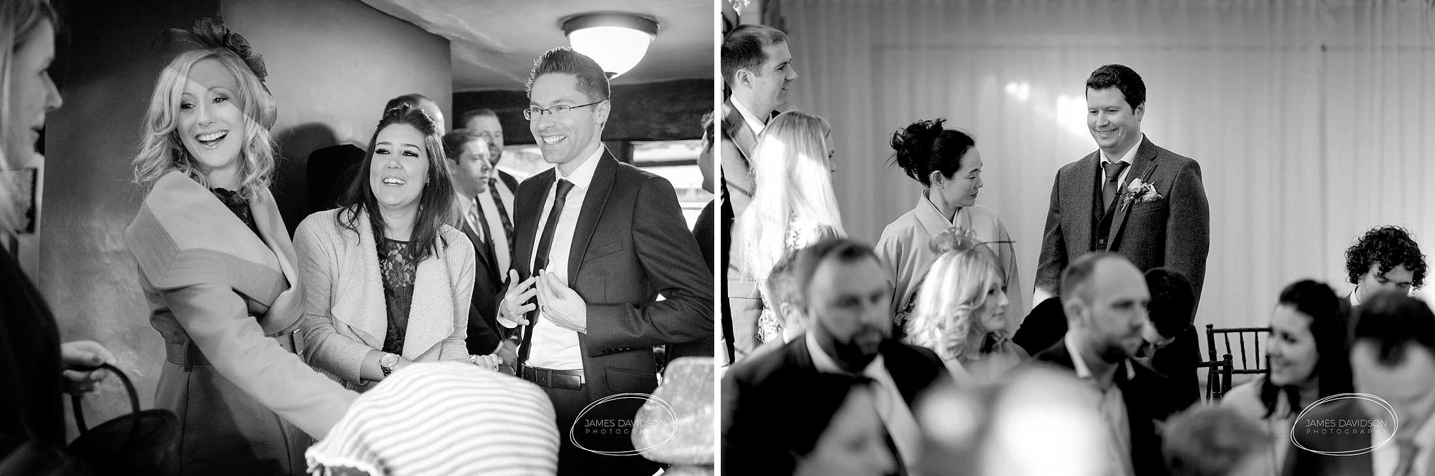 seckford-hall-wedding-026