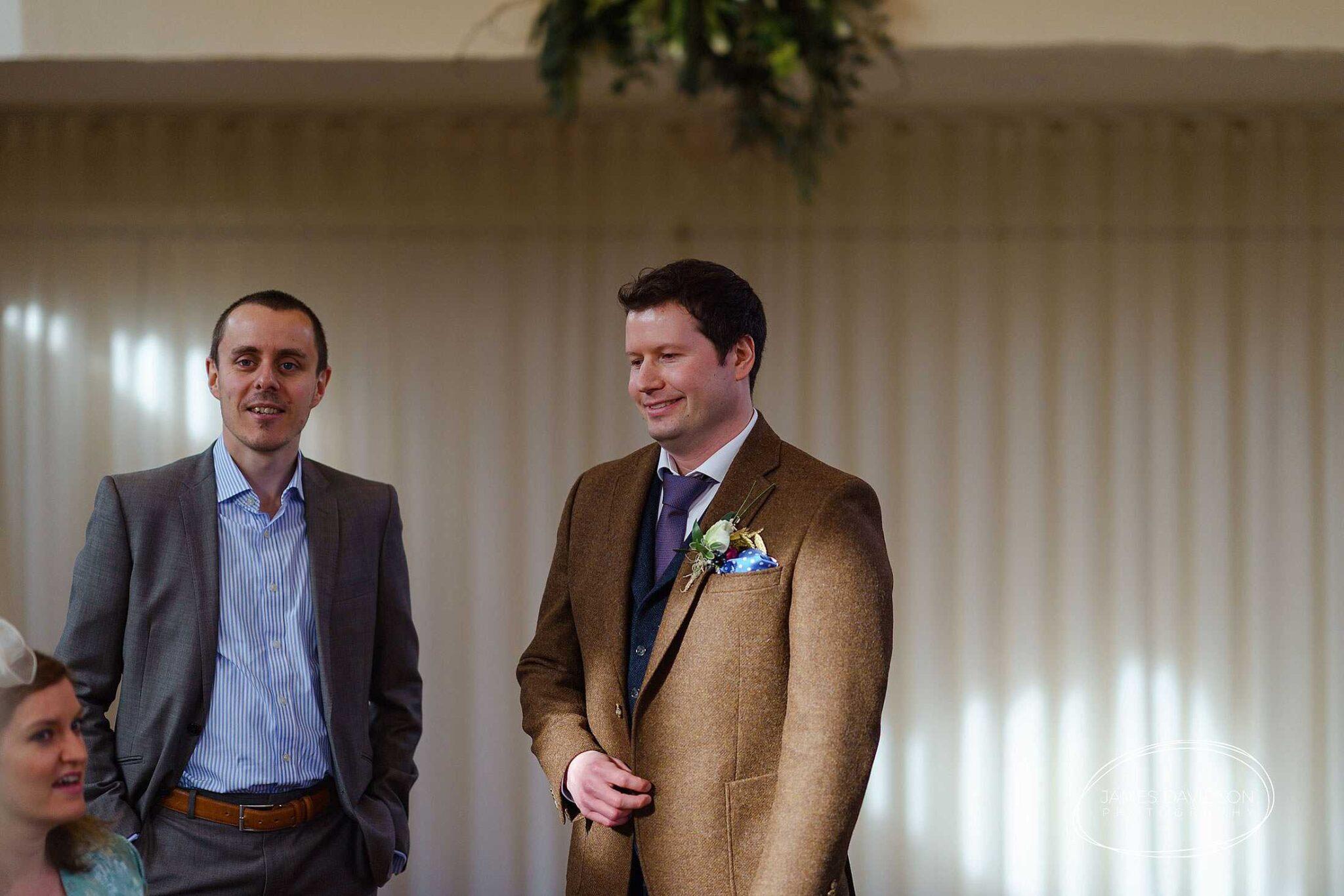 seckford-hall-wedding-028