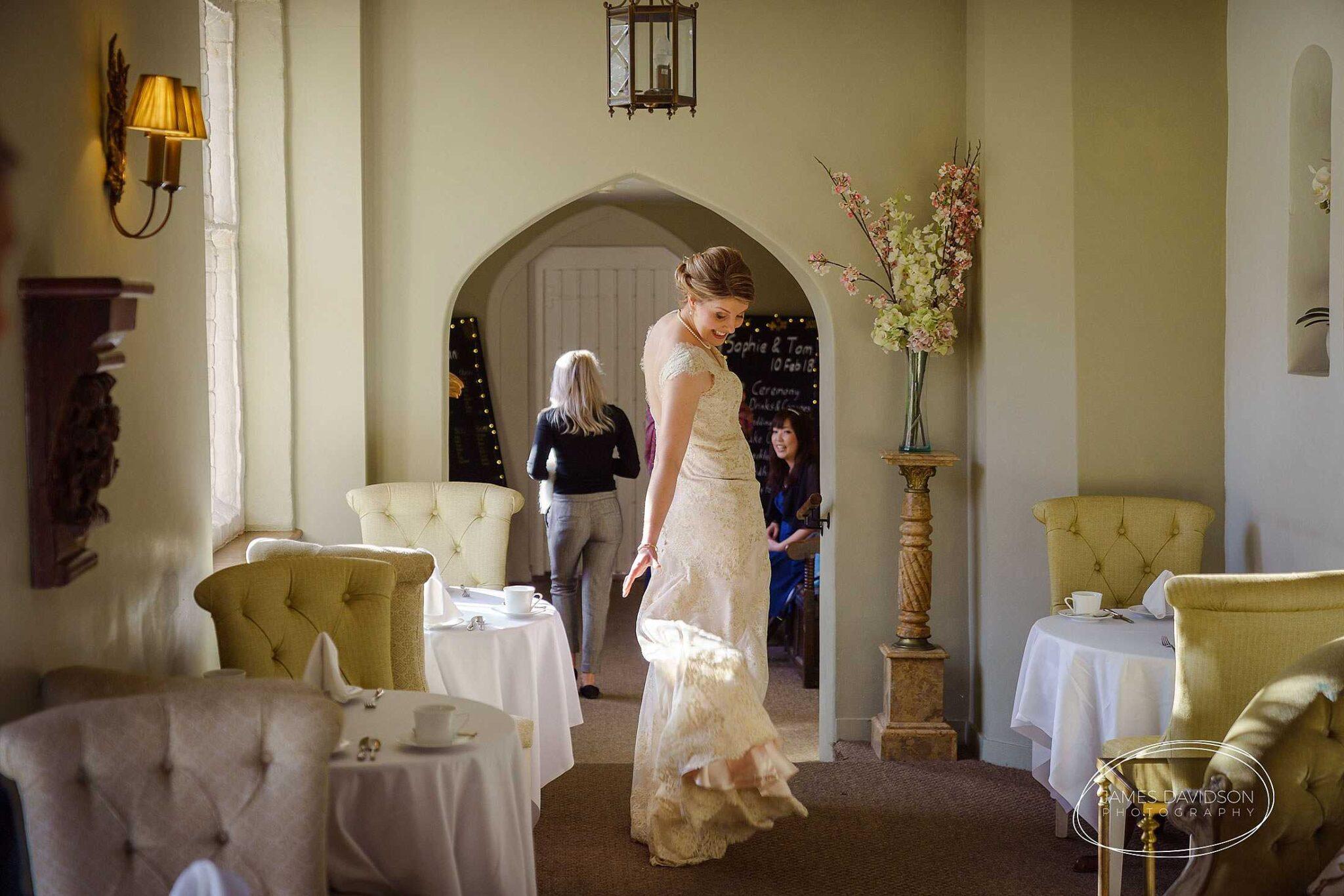 seckford-hall-wedding-029
