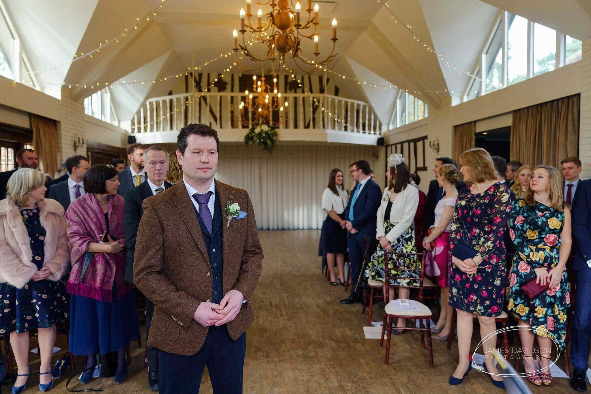 seckford-hall-wedding-030