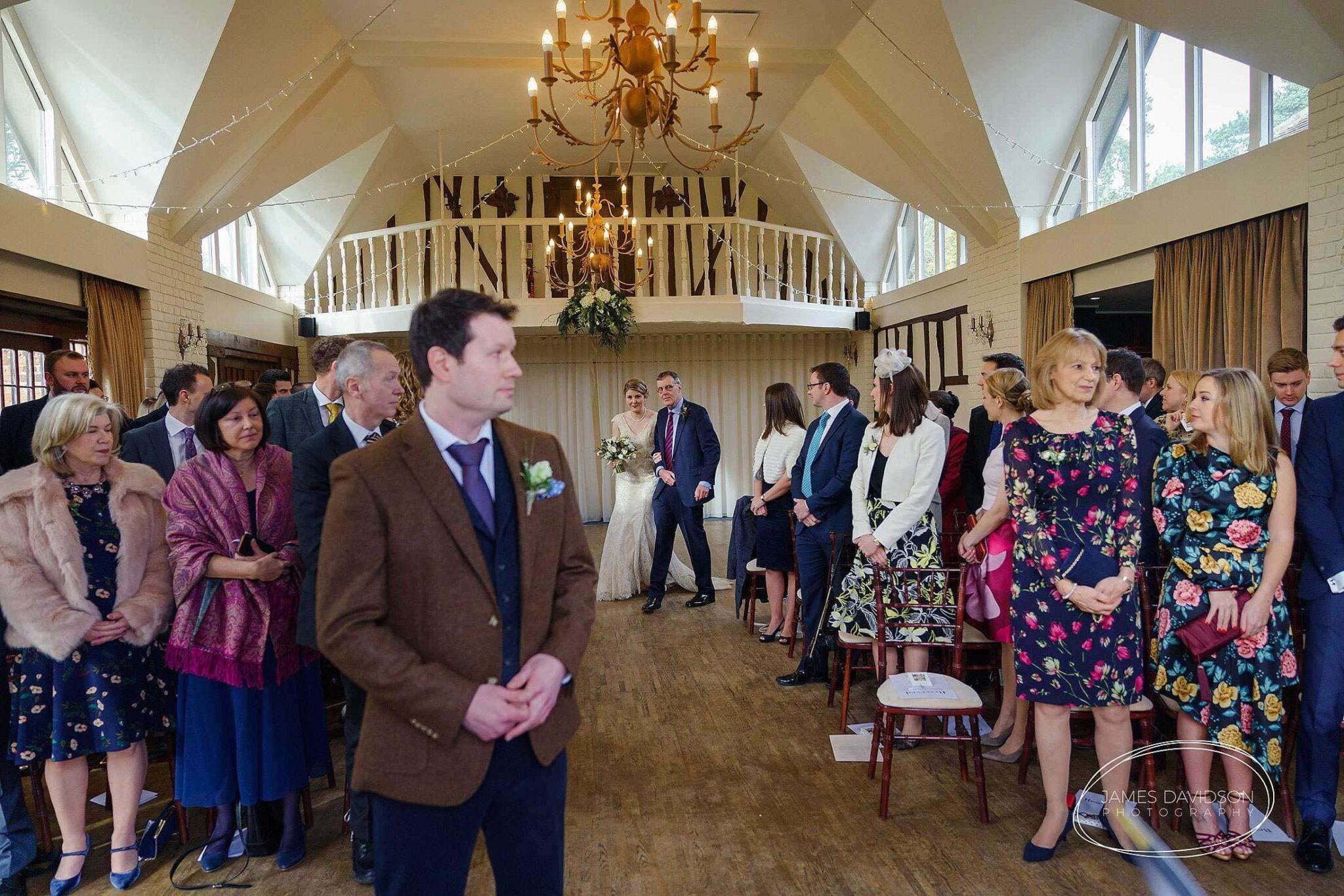 seckford-hall-wedding-031