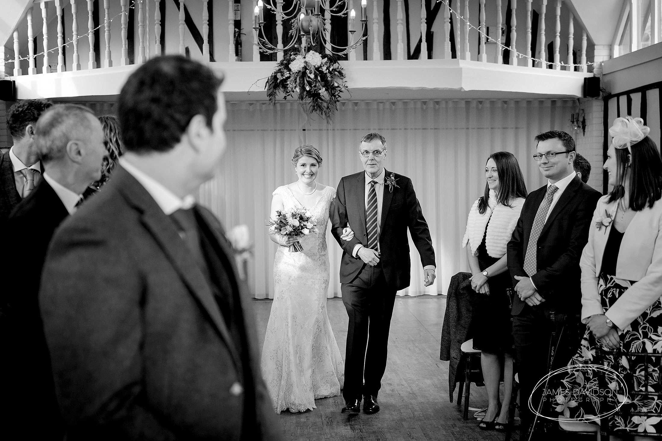 seckford-hall-wedding-032