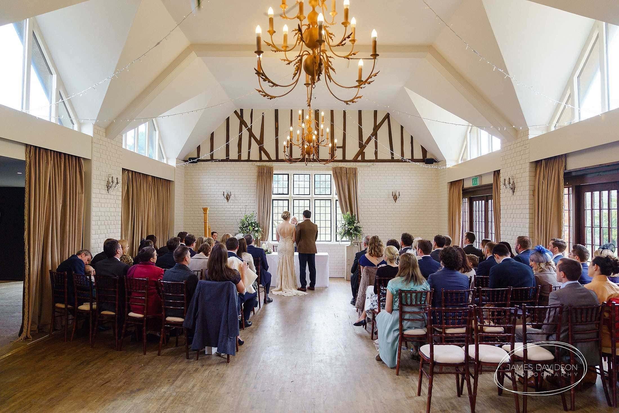 seckford-hall-wedding-034