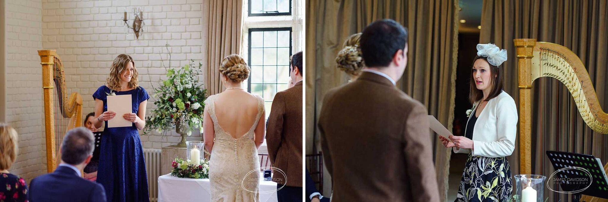 seckford-hall-wedding-035