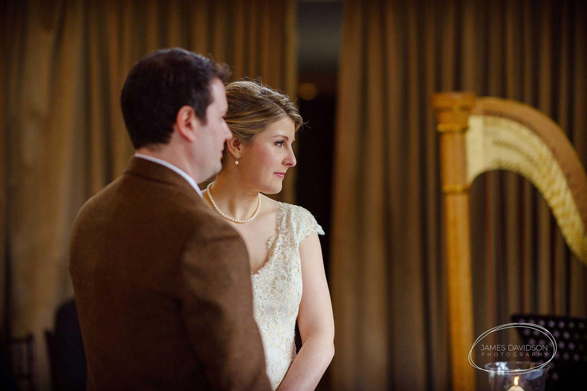 seckford-hall-wedding-036