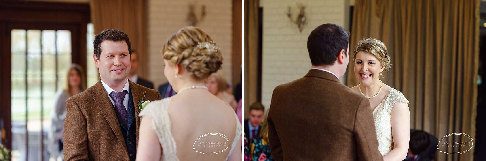 seckford-hall-wedding-037