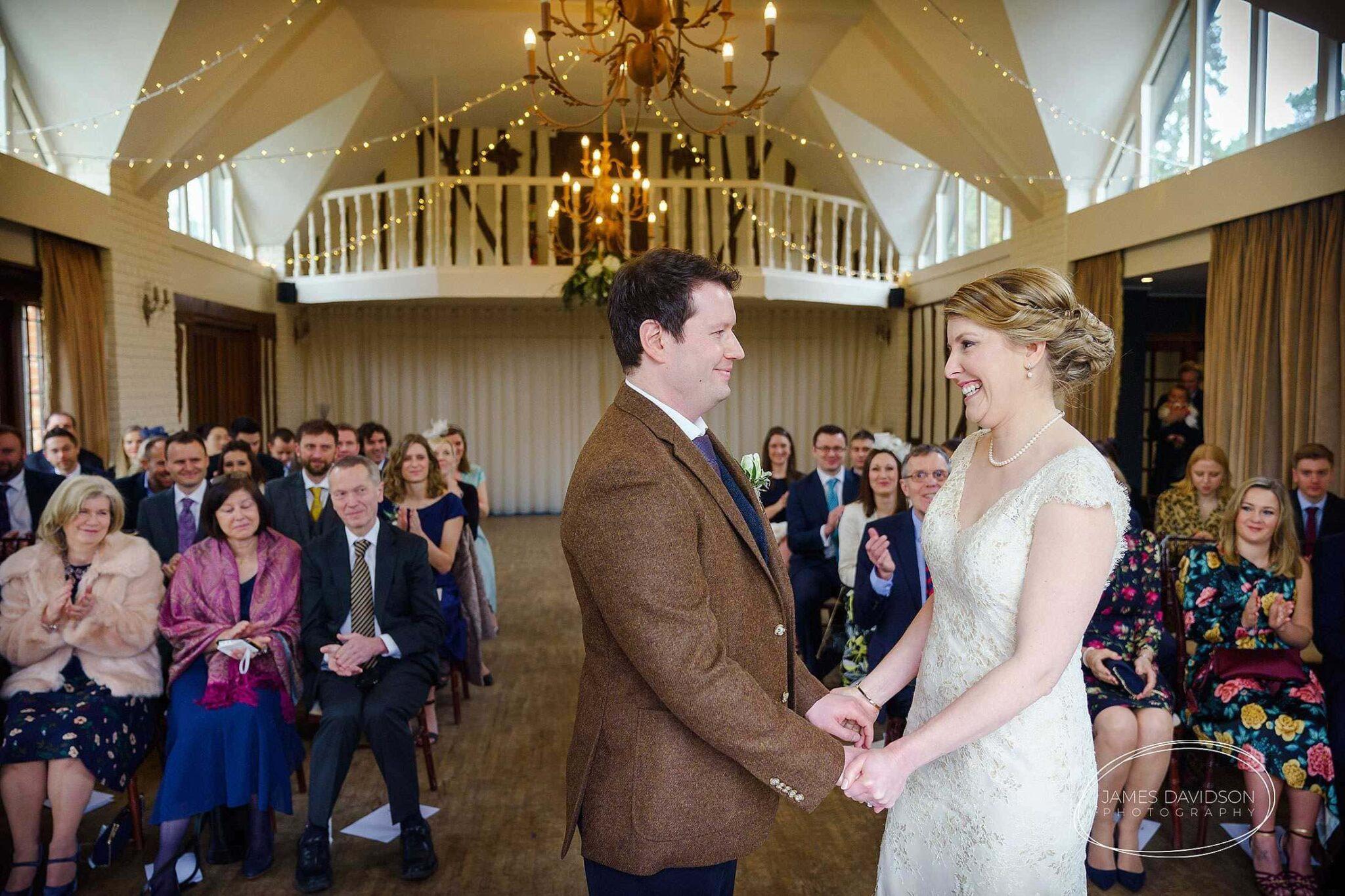 seckford-hall-wedding-038