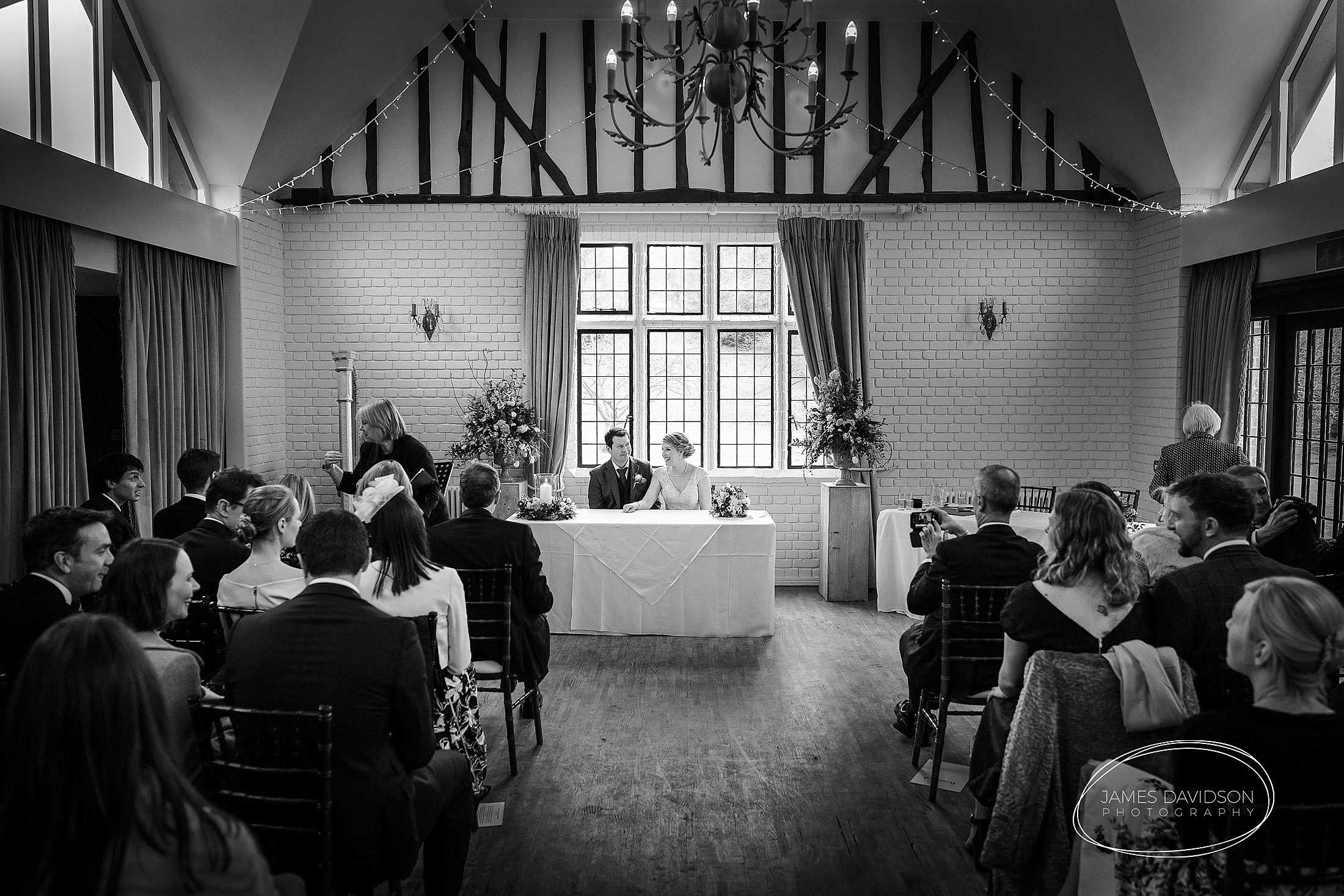 seckford-hall-wedding-039