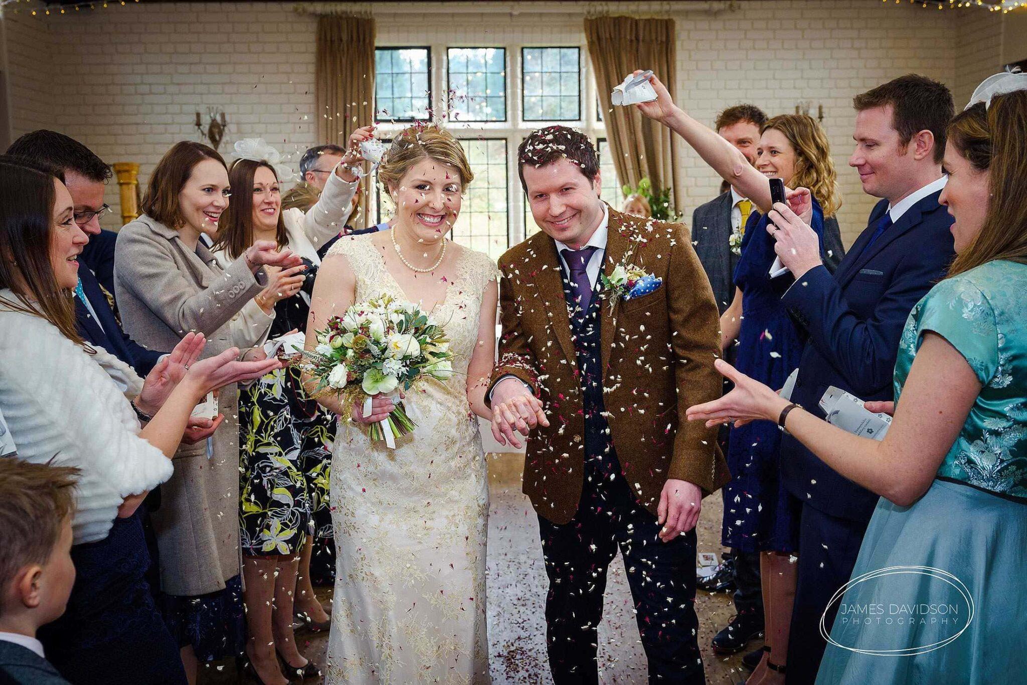 seckford-hall-wedding-040
