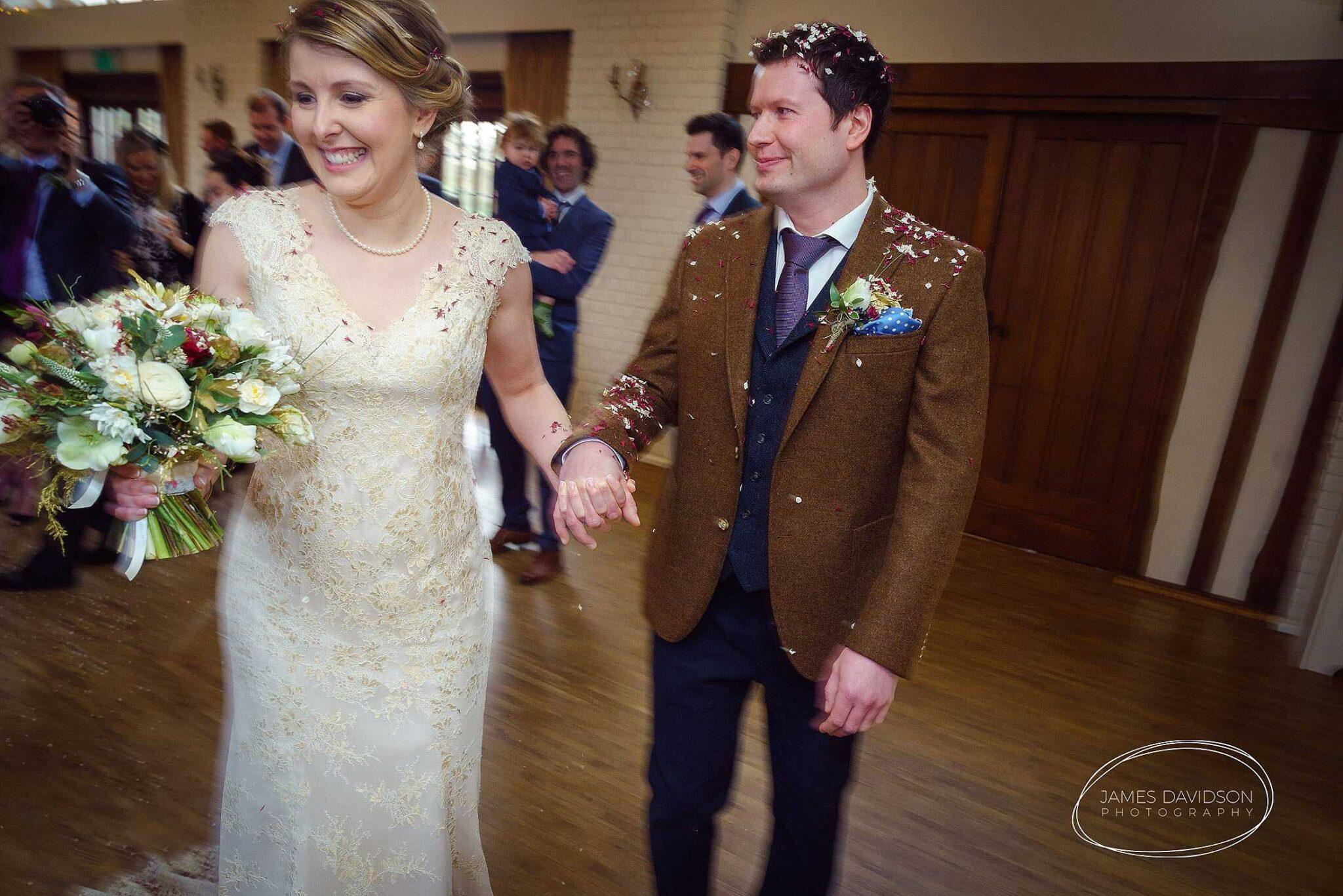 seckford-hall-wedding-041