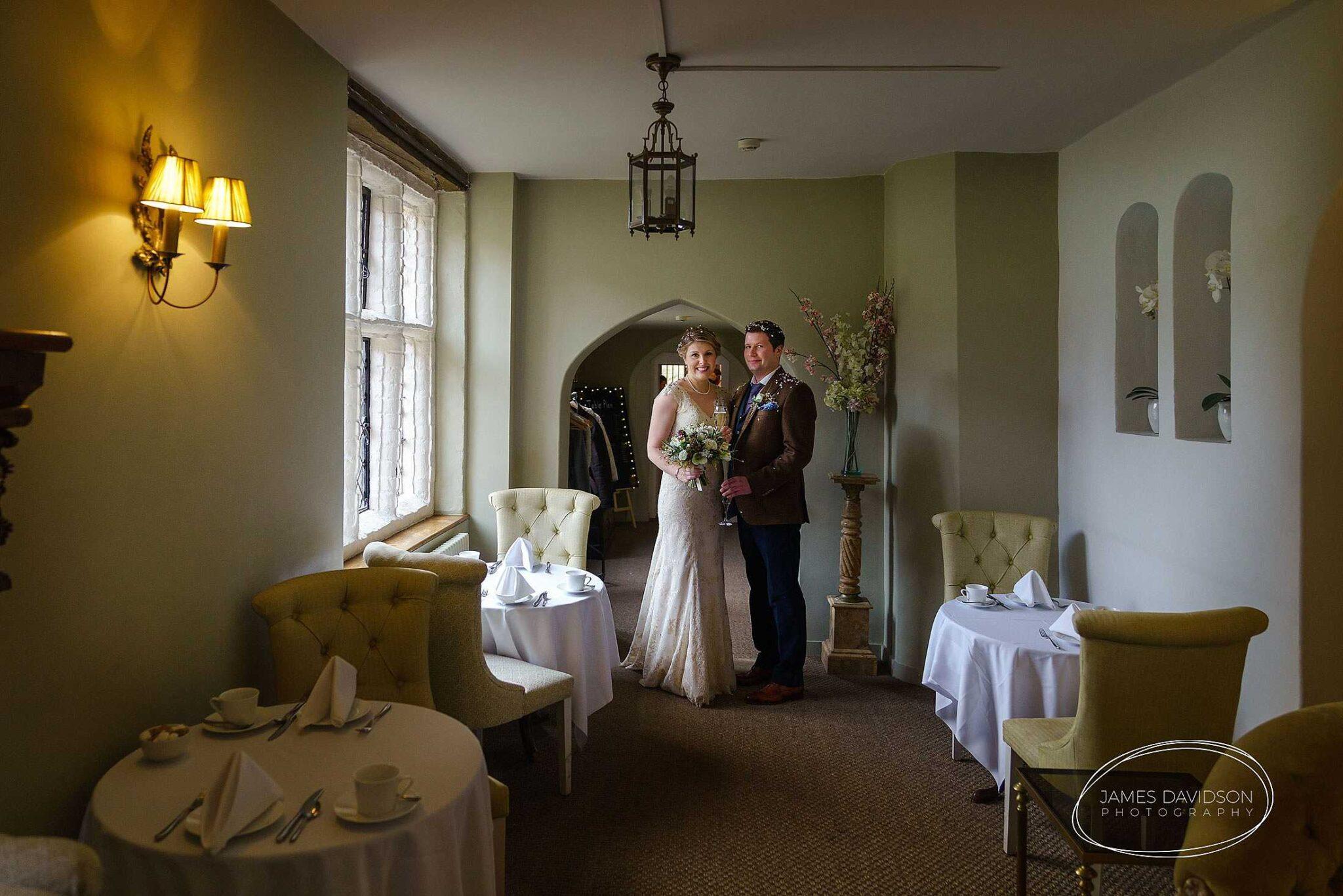 seckford-hall-wedding-042